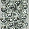 rijgparel-zilver-glimmend-14-mm