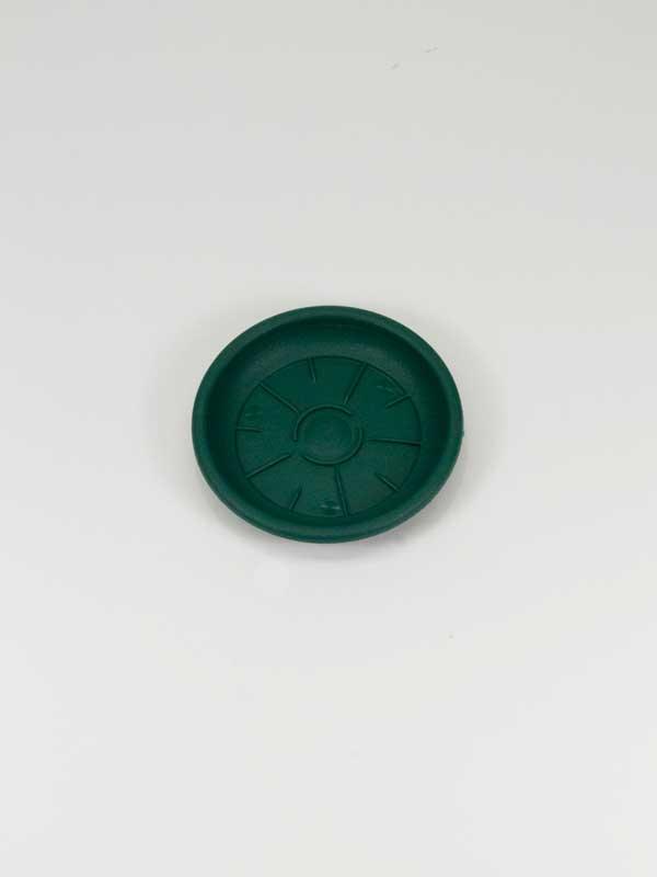 waterschotel-8-cm