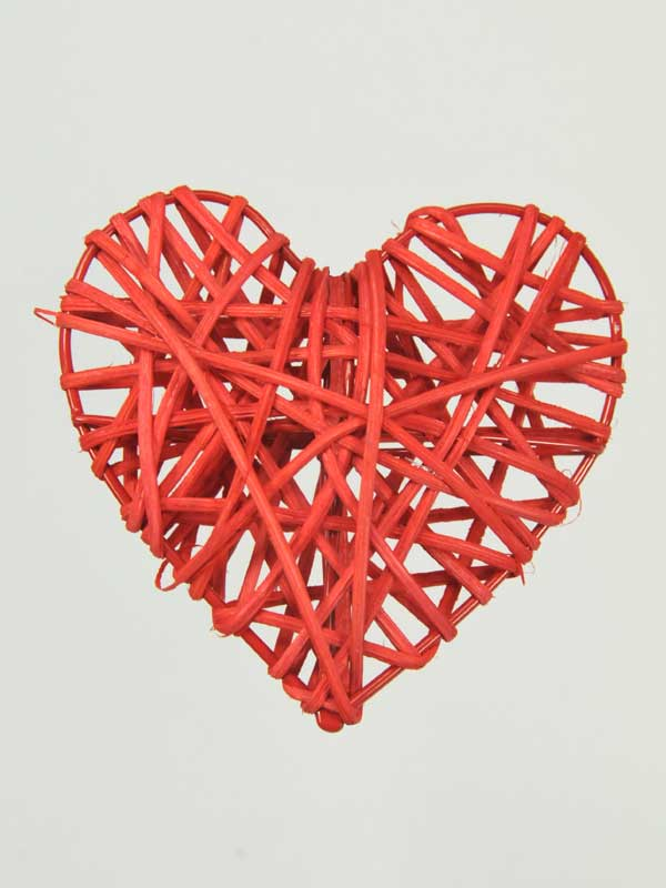 pitriet hart