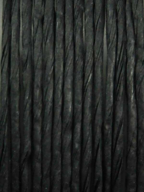 bindwire-zwart-bloemschikmateriaal