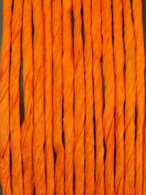 bindwire-oranje-bloemschikmateriaal