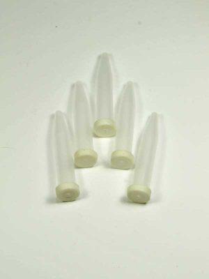 materiaal voor bloemschikken anthuriumbuisjes 7,5 cc