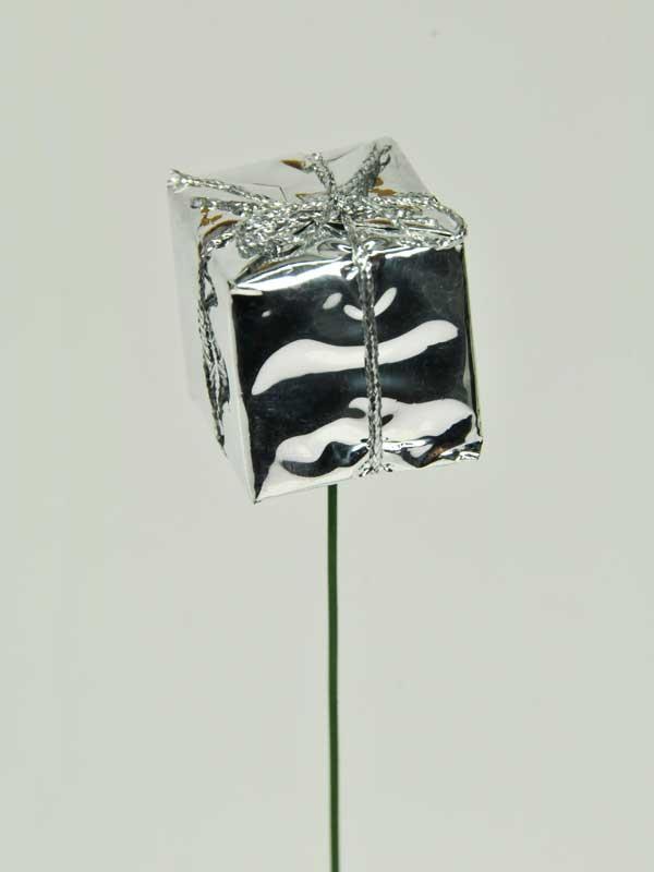 kadopakje-zilver-op-draad-decoratiemateriaal