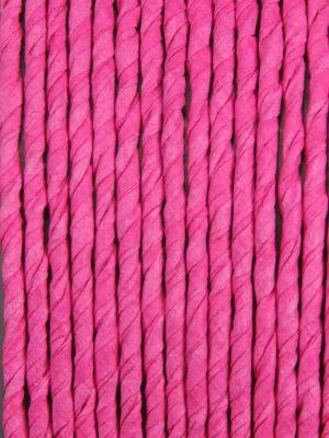 bindwire-roze-bloemschikmateriaal