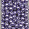 rijgparel-lila-8-mm-bloemschikken