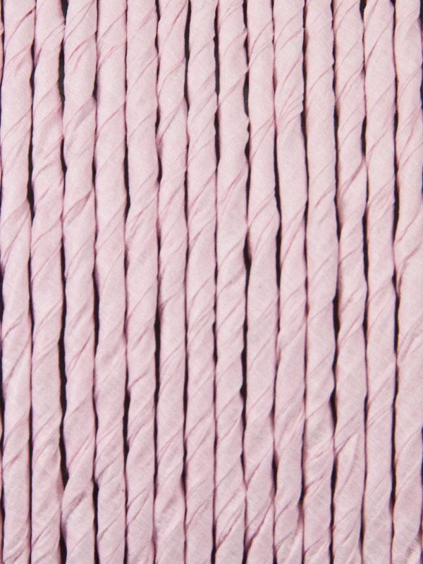 bindwire-roze