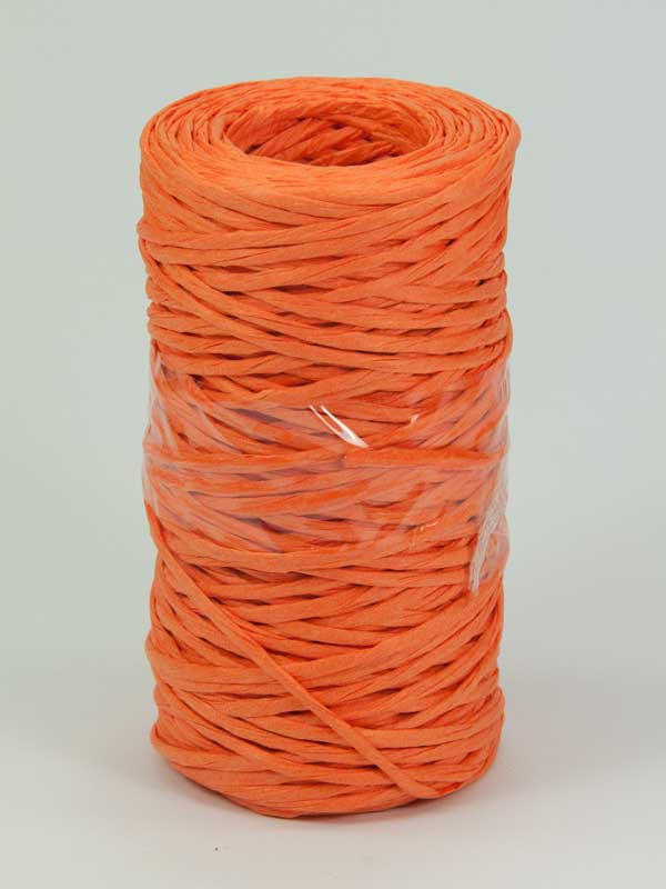 bindwire oranje 50 meter