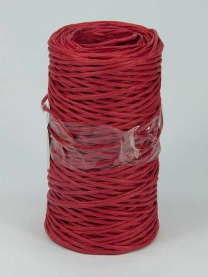 bindwire rood 50 meter