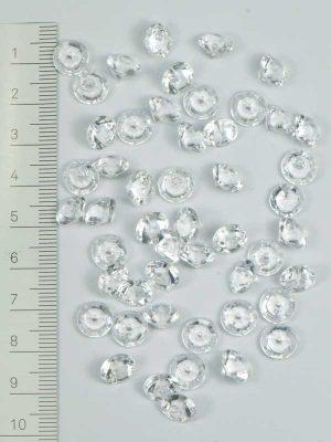 strooidiamanten 50 stuks
