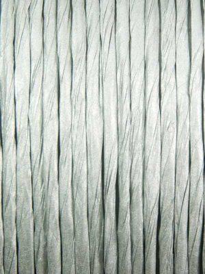 bindwire-5m-zilver