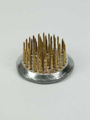 bloemprikker / fakirbed 43 mm