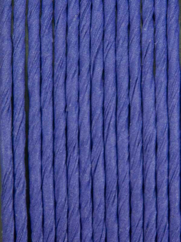 bindwire-paars-bloemschikmateriaal