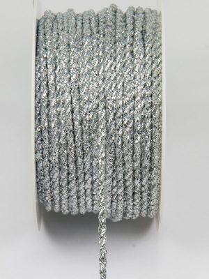 Zilver koord
