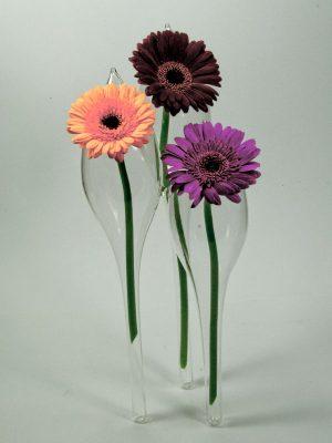Vase trifleurs - per stuk-2193