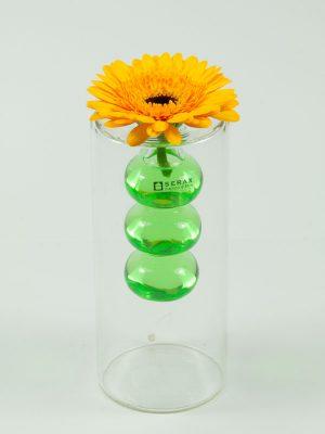 Double vase triple bol - Serax - per stuk-2127