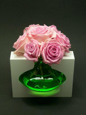 Vase de la pince kruikje - Serax - per stuk-2152