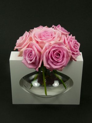 Vase de la pince kruikje - Serax - per stuk-0