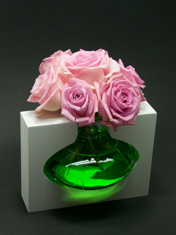 Vase de la pince kruikje - Serax - per stuk-2154