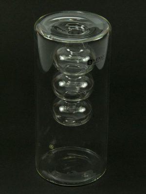 Double vase triple bol - Serax - per stuk-2126