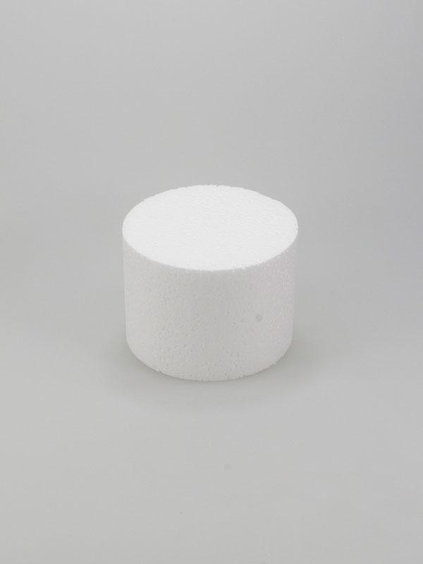 piepschuim taart 10 cm