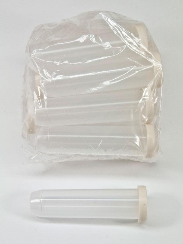 anthuriumflesje 60cc,15 stuks