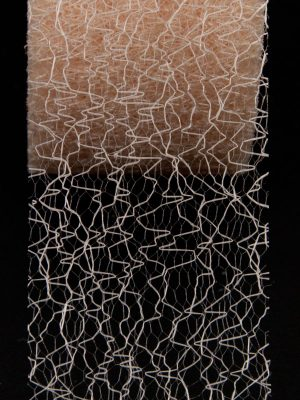 Weblint creme 50 mm
