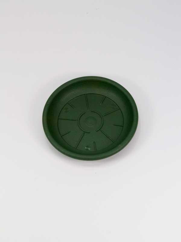 waterschotel-10-cm