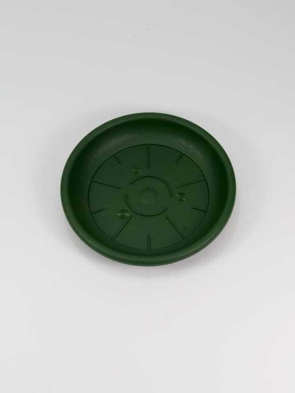 waterschotel-12-cm