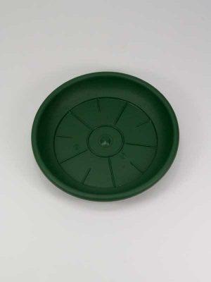 waterschotel-16-cm
