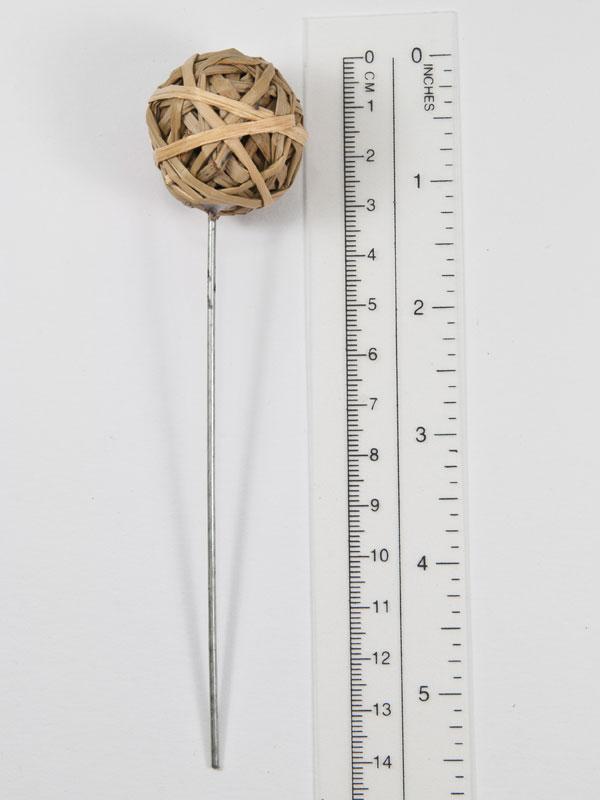 brunch ball 3 cm