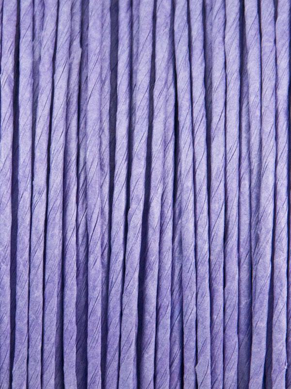 bindwire lila - paars