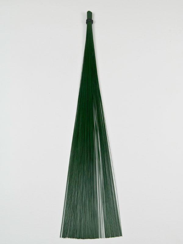 corsagedraad 30 cm