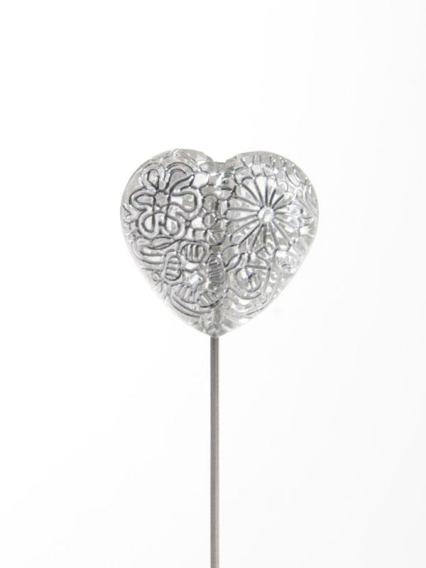 decoratiespeld-zilver-hart