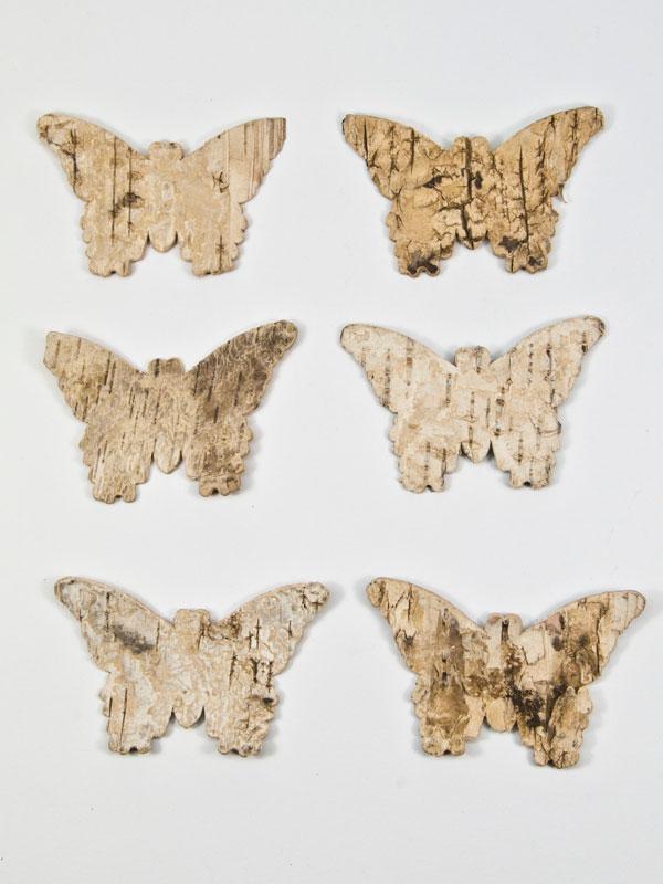berkenschors-vlinders