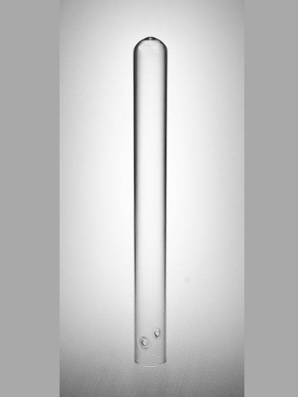 glazen-buisje-15cm-gaatjes