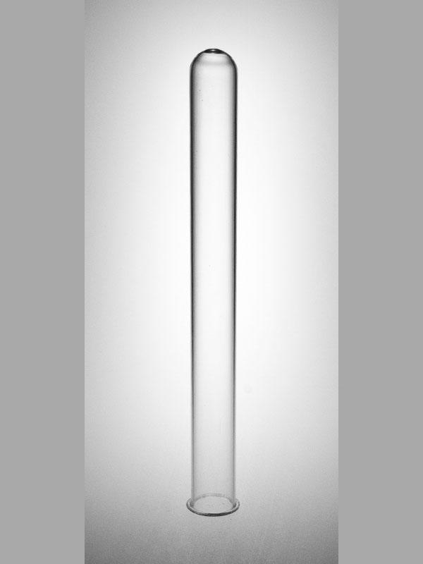 glazen-buisje-15cm
