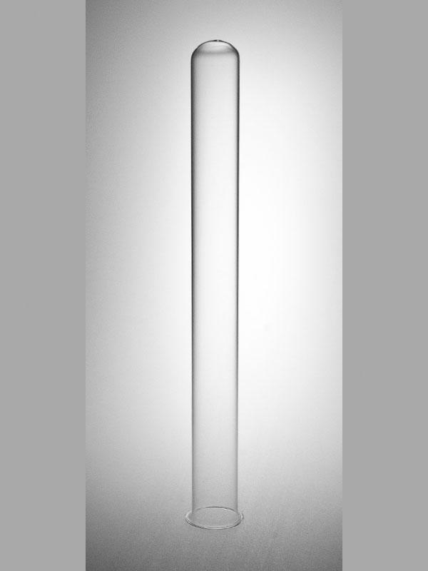 glazen-buisje-16cm