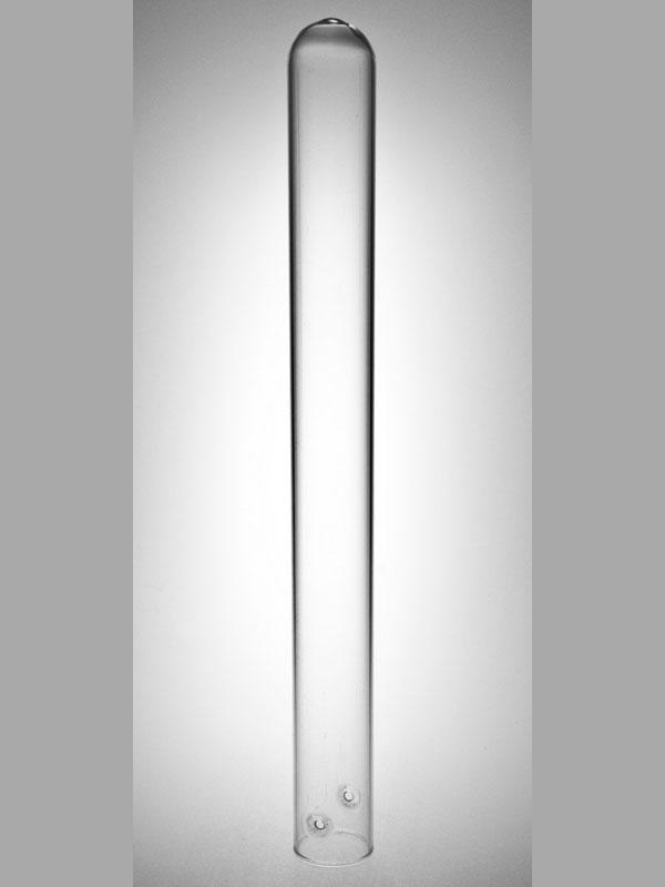 glazen-buisje-20-cm-gaatjes