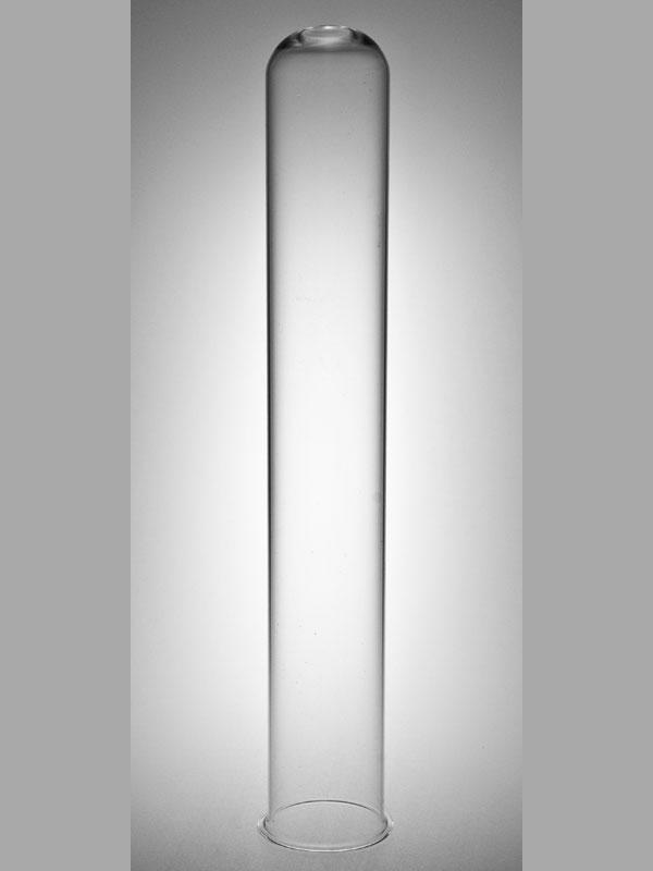 glazen-buisje-20cm-29mm