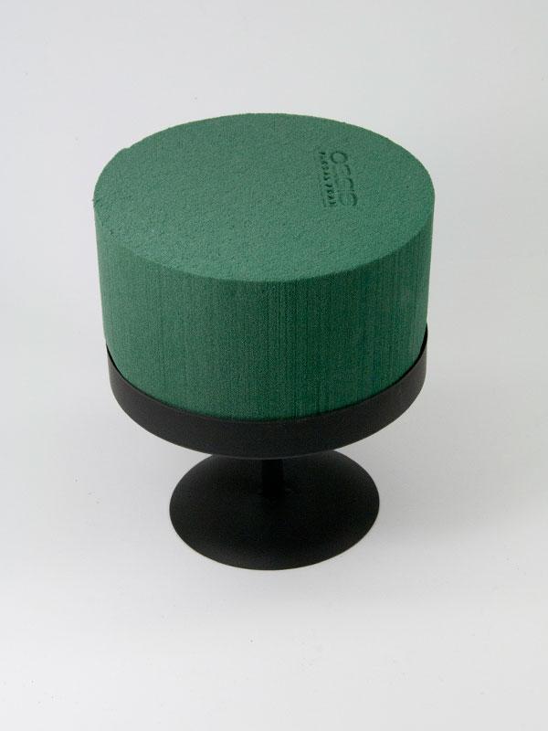 schaal-14-cm-met-cake-dummy