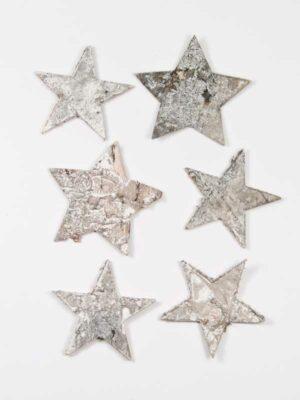 berkenschors sterrenmix