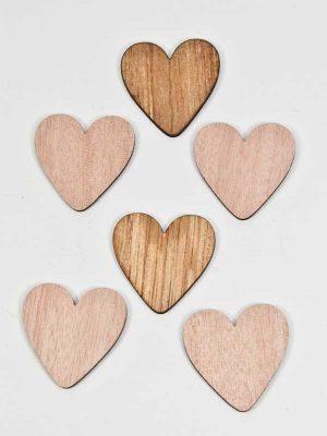 hartje van hout