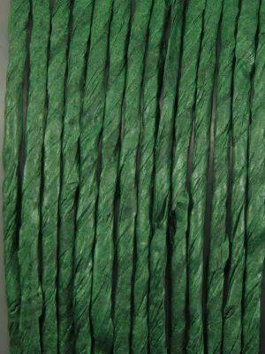 bindwire groen
