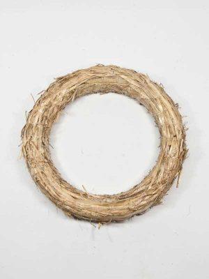 strokrans met een diameter van 25 cm