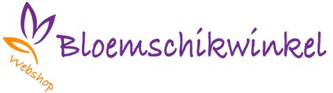 Bloemschikwinkel