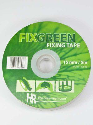 fix ofwel cling