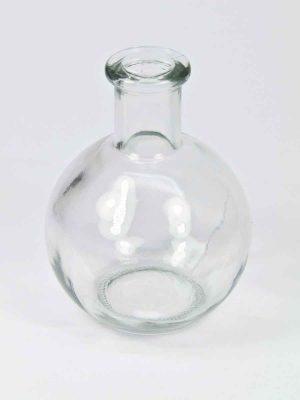 glazen bolvaasje