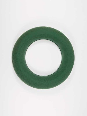 oasis ring 20 cm