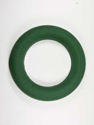 oasis ring 25 cm steekschuim