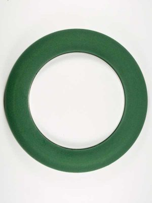steekschuim ring merk oasis 30 cm